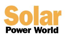 Solar_Power_World_Logo