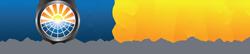 MOBISMART Off-Grid Mobile Power & Storage Trailer