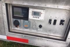 Mobisun-2.0-interior-05-Access-Panel-e1529446435608