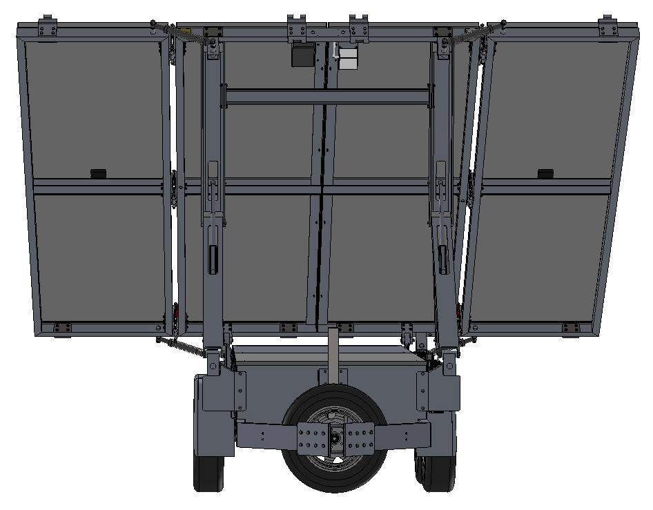 Mobisun-Trailer_Front_Open_10-18-16.png